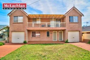 21 Wyong Road, Killarney Vale, NSW 2261