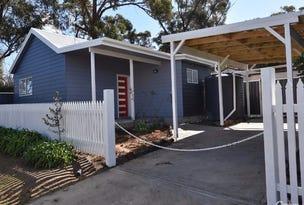 4 Leopold Lane, Mittagong, NSW 2575