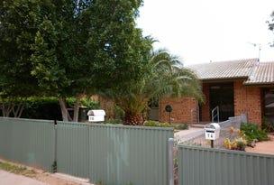 16 Bond Street, Port Augusta West, SA 5700