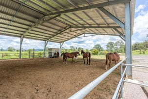 104 Barsby Road, Imbil, Qld 4570