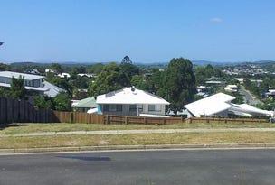 29 Marsupial Drive, Pottsville, NSW 2489