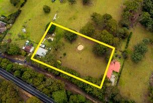 541 Culburra Road, Wollumboola, NSW 2540