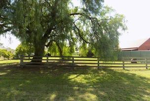 21 Rosstrevor Avenue, Briagolong, Vic 3860