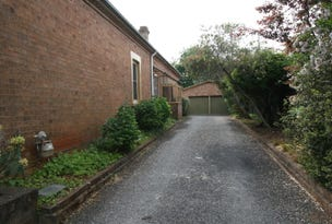 44a Clinton Street, Orange, NSW 2800