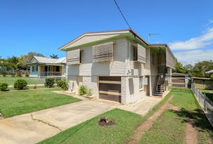 19 Friend Street, Barney Point, Qld 4680
