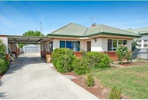 399 Kokoda Street, North Albury, NSW 2640