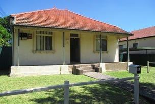 24 Acacia Avenue, Punchbowl, NSW 2196