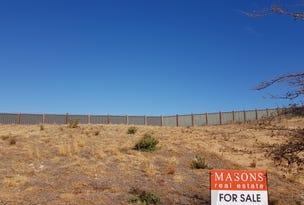 Allot 26 Wetlands Close, Murray Bridge, SA 5253