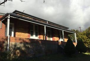 130a Coldstore Road, Lenswood, SA 5240