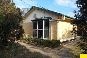 19 Fadden Street, Acacia Ridge, Qld 4110