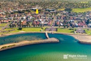 1/9-11 Peterborough Avenue, Lake Illawarra, NSW 2528