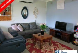 1 Dolphin Avenue, Taree, NSW 2430