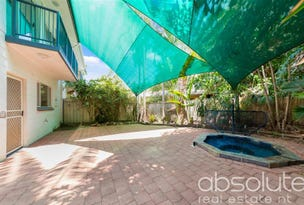 4/33 Easther Crescent, Coconut Grove, NT 0810
