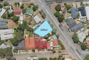 403A Diagonal Road, Sturt, SA 5047