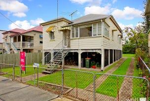 30 Walmsley Street, Kangaroo Point, Qld 4169
