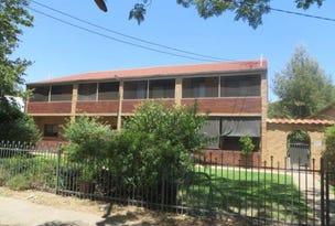 7/64-67 Crampton Street, Wagga Wagga, NSW 2650