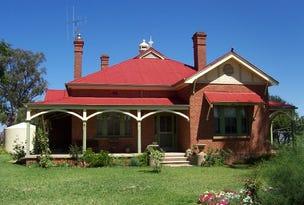 90  Gem Road, Cowra, NSW 2794