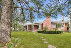 2659 Hobby's Yard Road, Blayney, NSW 2799
