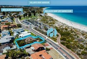 32 Oceanside Promenade, Mullaloo, WA 6027