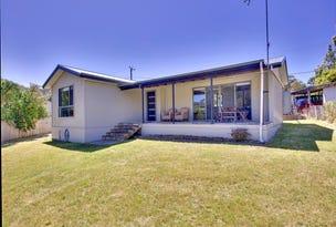 8 Reserve Road, Coles Bay, Tas 7215