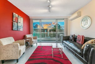 Colley Terrace, Glenelg, SA 5045