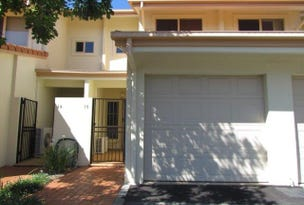 15/156 Griffith Road, Newport, Qld 4020