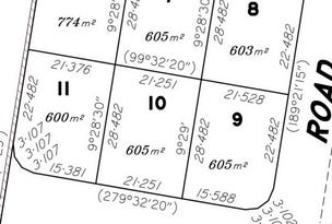 Lot 10, 174 - 192 Green Road, Heritage Park, Qld 4118