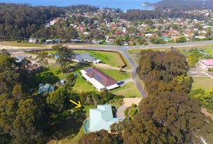 5 Silverdell Place, Surf Beach, NSW 2536