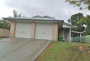 223 Kirkwood Road, Tweed Heads South, NSW 2486