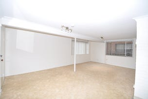 16A  Small Street, Wyoming, NSW 2250
