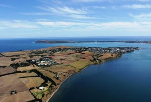 VARIOUS LOTS AVAILABLE, ISLAND VIEWS, San Remo, Vic 3925