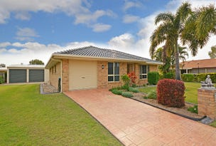 11 Sunrise Crescent, Burrum Heads, Qld 4659