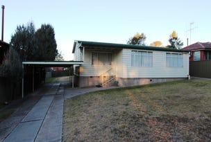 10 Esrom Street, West Bathurst, NSW 2795