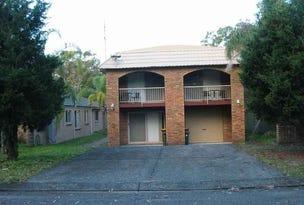 2/12 Margaret Street, Hawks Nest, NSW 2324