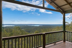 460 Clear Mountain Road, Clear Mountain, Qld 4500