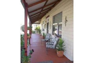 52 Broome Terrace, Northam, WA 6401