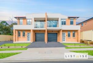 1/153 Rawson Road, Greenacre, NSW 2190