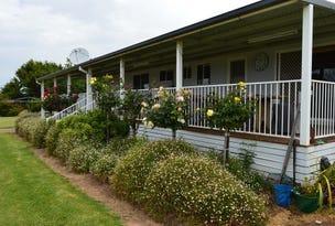 158 Dirnaseer Road, Cootamundra, NSW 2590