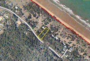 74 Sylvan Drive, Moore Park Beach, Qld 4670