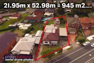 83 Kerrs Road, Lidcombe, NSW 2141