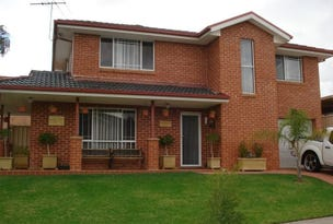 2 Wellesley Place, Green Valley, NSW 2168