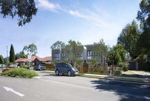 17-19 Soudan St, Merrylands, NSW 2160