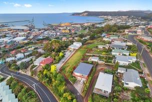 35 View Road, Montello, Tas 7320