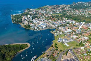 24/14-16 Waugh Street, Port Macquarie, NSW 2444