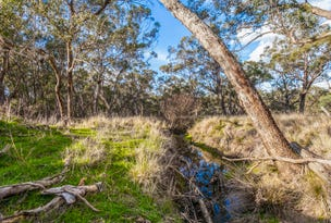 Lot 5, 386 - 436  Porcupine Ridge  Road, Porcupine Ridge, Vic 3461