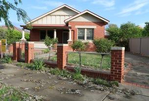Unit 1/74 Brookong Ave, Wagga Wagga, NSW 2650