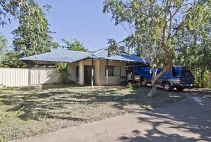 1/10 Greybox Crescent, Kununurra, WA 6743