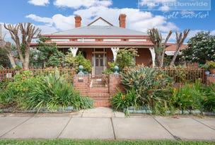 88 Railway Street, Turvey Park, NSW 2650