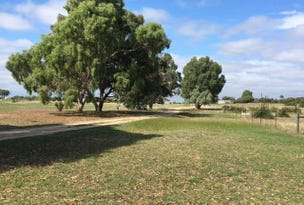 Lot 52, Gingin Brook Road, Gingin, WA 6503