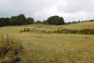 265 Coalmine Road, Preolenna, Tas 7325